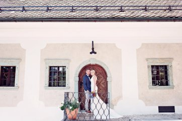 A Destination Wedding in Slovenia (c) Teresa Cunningham (42)