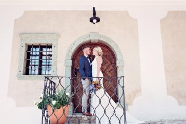 A Destination Wedding in Slovenia (c) Teresa Cunningham (43)