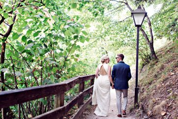 A Destination Wedding in Slovenia (c) Teresa Cunningham (45)