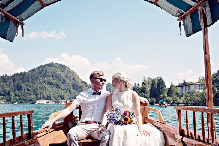 A Destination Wedding in Slovenia (c) Teresa Cunningham (48)