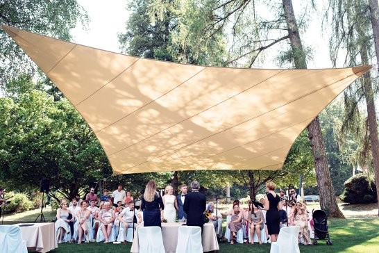 A Destination Wedding in Slovenia (c) Teresa Cunningham (52)