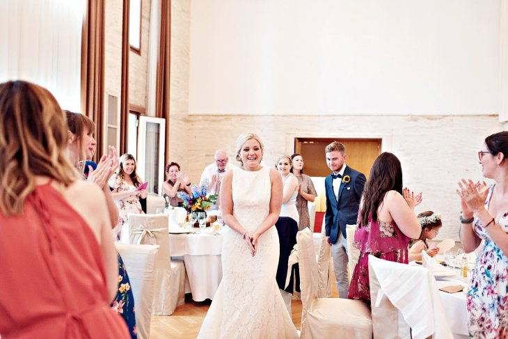 A Destination Wedding in Slovenia (c) Teresa Cunningham (65)