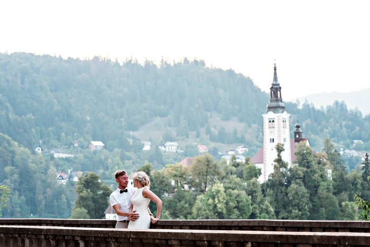 A Destination Wedding in Slovenia (c) Teresa Cunningham (73)