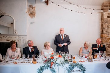A Pretty Autumn Wedding at Shotton Grange (c) Rachel Fraser Photography (51)