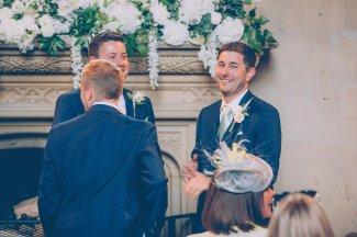 A Pretty Wedding at Matfen Hall (c) Dan Clark (13)