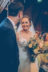 A Pretty Wedding at Matfen Hall (c) Dan Clark (18)