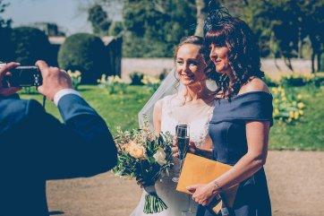 A Pretty Wedding at Matfen Hall (c) Dan Clark (27)