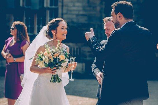 A Pretty Wedding at Matfen Hall (c) Dan Clark (28)