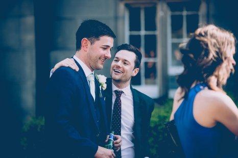 A Pretty Wedding at Matfen Hall (c) Dan Clark (31)