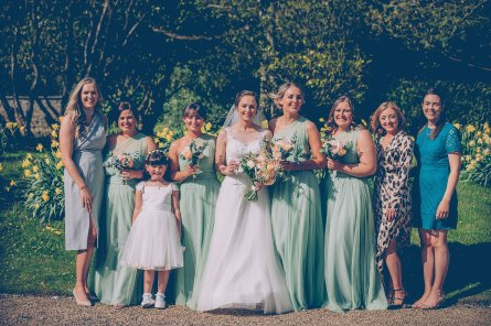 A Pretty Wedding at Matfen Hall (c) Dan Clark (32)