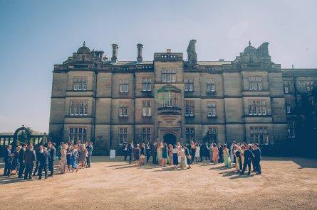 A Pretty Wedding at Matfen Hall (c) Dan Clark (34)