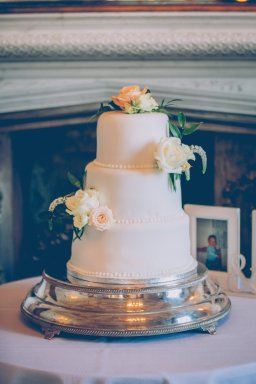 A Pretty Wedding at Matfen Hall (c) Dan Clark (46)