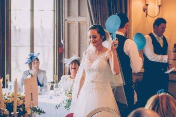 A Pretty Wedding at Matfen Hall (c) Dan Clark (49)