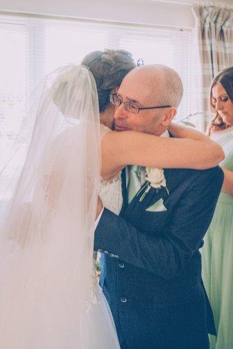 A Pretty Wedding at Matfen Hall (c) Dan Clark (5)