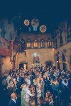 A Pretty Wedding at Matfen Hall (c) Dan Clark (54)