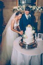 A Pretty Wedding at Matfen Hall (c) Dan Clark (55)