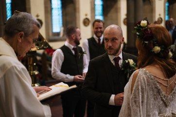 A Rustic Wedding at Owen House Barn (c) Nik Bryant (20)