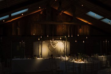 A Rustic Wedding at Owen House Barn (c) Nik Bryant (26)