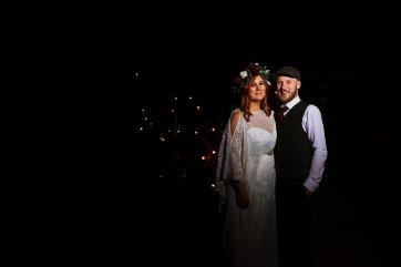 A Rustic Wedding at Owen House Barn (c) Nik Bryant (50)