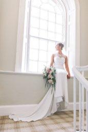 A Rustic Wedding at Shotton Grange (c) Jonathan Stockton Photography (31)