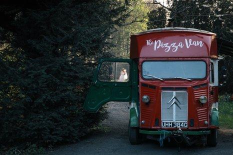 A Rustic Wedding at Shotton Grange (c) Jonathan Stockton Photography (50)