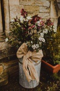 A Spring Wedding at Sandburn Hall (c) Photography34 (10)