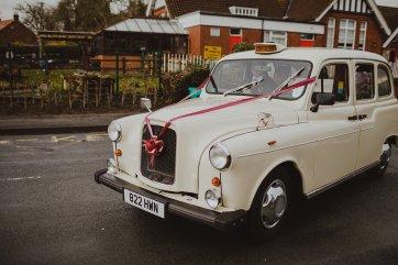 A Spring Wedding at Sandburn Hall (c) Photography34 (14)