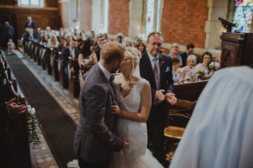 A Spring Wedding at Sandburn Hall (c) Photography34 (19)
