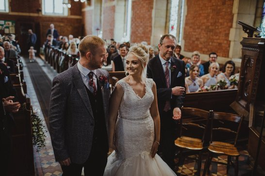 A Spring Wedding at Sandburn Hall (c) Photography34 (20)
