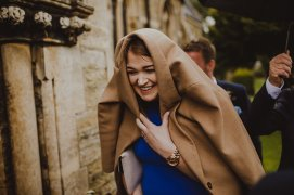 A Spring Wedding at Sandburn Hall (c) Photography34 (24)