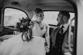 A Spring Wedding at Sandburn Hall (c) Photography34 (26)
