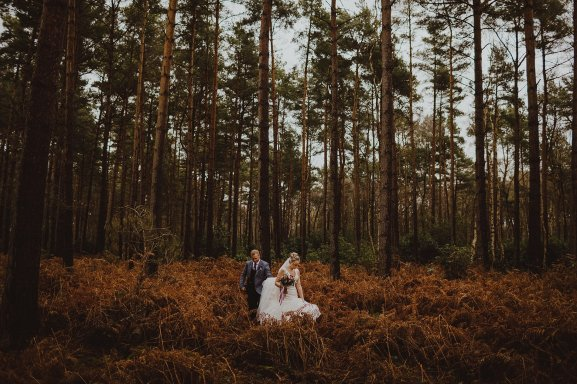 A Spring Wedding at Sandburn Hall (c) Photography34 (34)