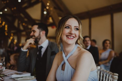 A Spring Wedding at Sandburn Hall (c) Photography34 (42)