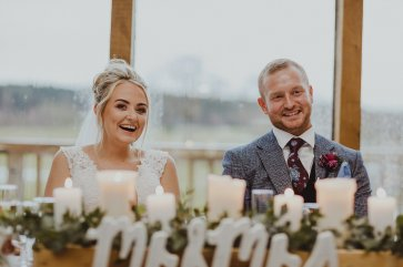 A Spring Wedding at Sandburn Hall (c) Photography34 (46)