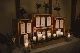 A Spring Wedding at Sandburn Hall (c) Photography34 (50)