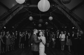 A Spring Wedding at Sandburn Hall (c) Photography34 (54)