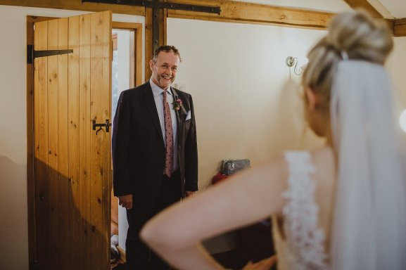 A Spring Wedding at Sandburn Hall (c) Photography34 (7)