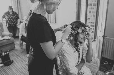 A Stylish Wedding in Yorkshire (c) Laura Calderwood Photography (19)