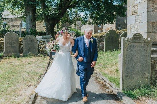 A Stylish Wedding in Yorkshire (c) Laura Calderwood Photography (26)