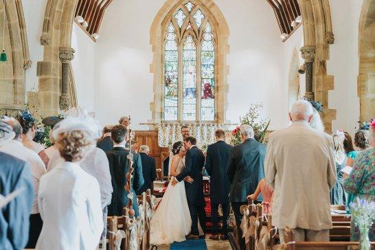 A Stylish Wedding in Yorkshire (c) Laura Calderwood Photography (30)