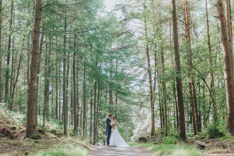A Stylish Wedding in Yorkshire (c) Laura Calderwood Photography (38)