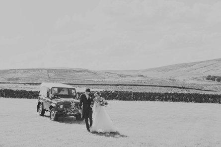 A Stylish Wedding in Yorkshire (c) Laura Calderwood Photography (46)