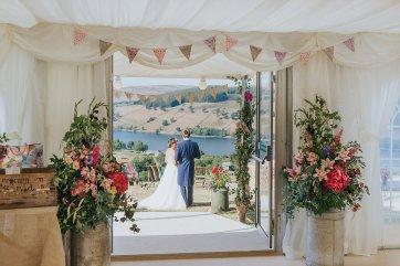 A Stylish Wedding in Yorkshire (c) Laura Calderwood Photography (52)