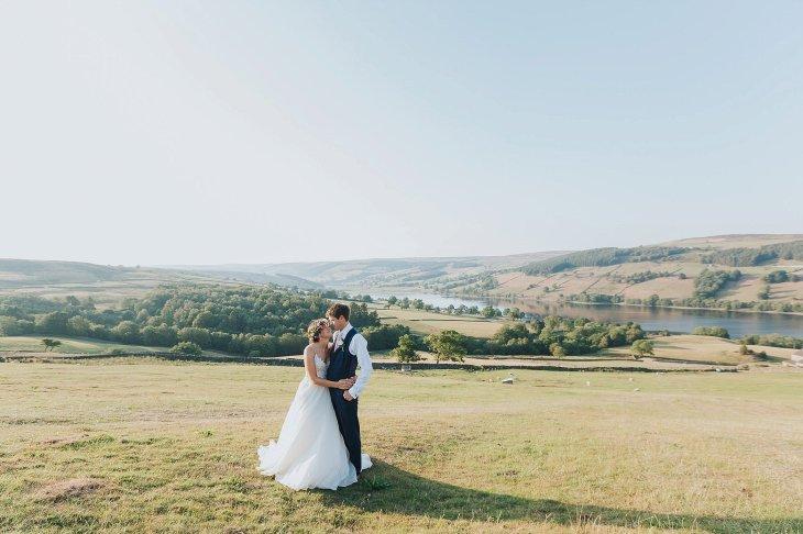 A Stylish Wedding in Yorkshire (c) Laura Calderwood Photography (57)