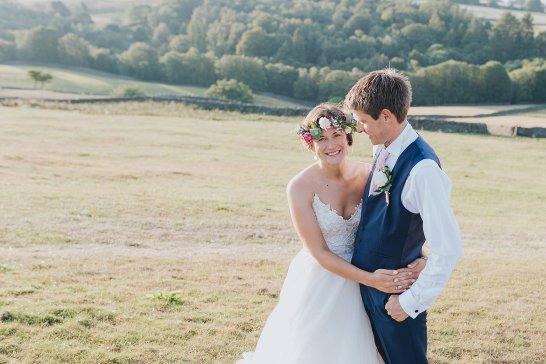 A Stylish Wedding in Yorkshire (c) Laura Calderwood Photography (58)