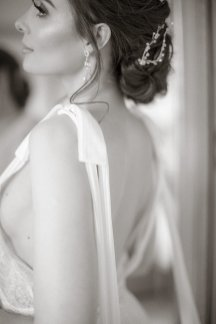 An Elegant Styled Bridal Shoot at Delamere Manor (c) Zehra Jagani (12)