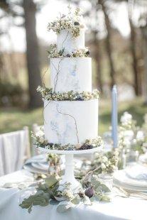 An Elegant Styled Bridal Shoot at Delamere Manor (c) Zehra Jagani (35)
