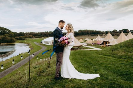 A Boho Bride Styled Shoot (c) Terri Pashley Photography (12)