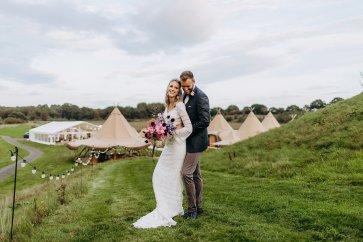 A Boho Bride Styled Shoot (c) Terri Pashley Photography (14)