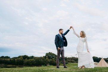 A Boho Bride Styled Shoot (c) Terri Pashley Photography (15)
